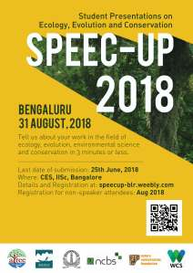 Speecup poster 2018 final