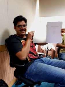 Gaurav_thesis