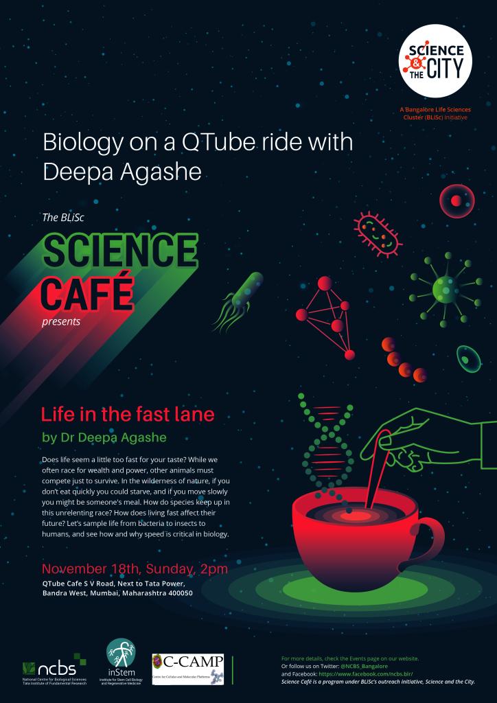 ScienceCafe_DeepaAgashe-01