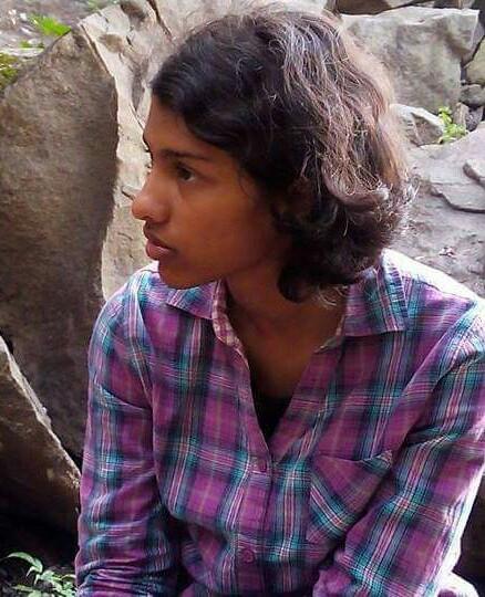 Soumya Panyam, Project assistant